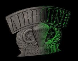 Airbornemetaltogrid